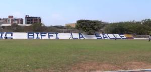 Colegio Biffi-La Salle