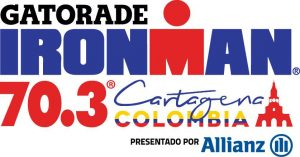 ironman cartagena